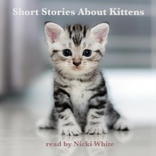 Short Stories About Kittens (EN)