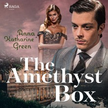 The Amethyst Box (EN)