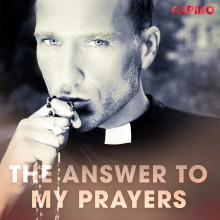 The Answer to My Prayers (EN)