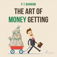 The Art of Money Getting (EN)