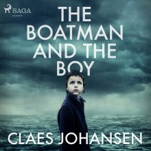 The Boatman and the Boy (EN)