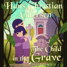 The Child in the Grave (EN)
