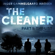 The Cleaner 1: The List (EN)