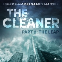 The Cleaner 2: The Leap (EN)