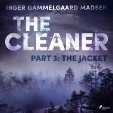 The Cleaner 3: The Jacket (EN)