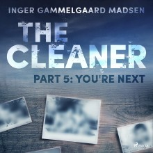 The Cleaner 5: You're Next (EN)