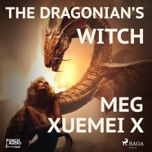 The Dragonian's Witch (EN)