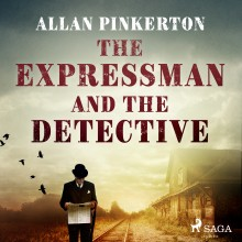 The Expressman and the Detective (EN)