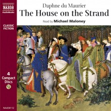 The House on the Strand (EN)
