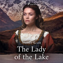 The Lady of the Lake (EN)