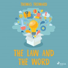 The Law and The Word (EN)