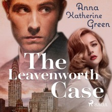 The Leavenworth case (EN)