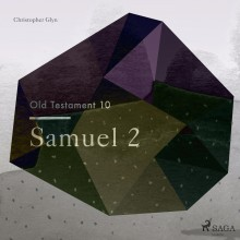The Old Testament 10 - Samuel 2 (EN)