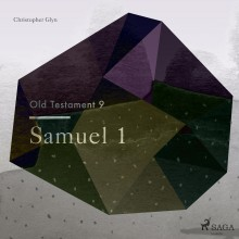 The Old Testament 9 - Samuel 1 (EN)