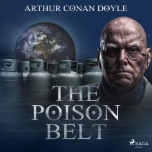 The Poison Belt (EN)