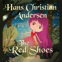 The Red Shoes (EN)