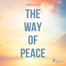 The Way Of Peace (EN)