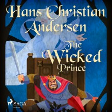 The Wicked Prince (EN)