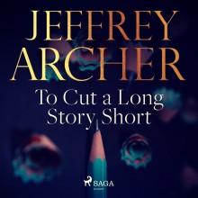 To Cut a Long Story Short (EN)