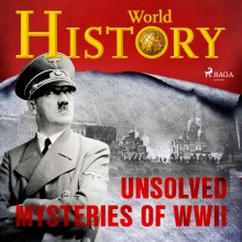 Unsolved Mysteries of WWII (EN)