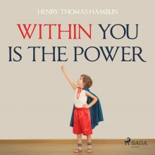 Within You Is The Power (EN)