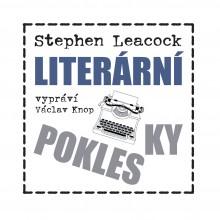 Literární poklesky 6 - Postřehy ze života