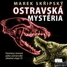 Ostravská mystéria