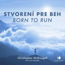 Stvorení pre beh (Born To Run)