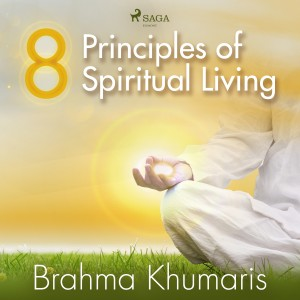 8 Principles of Spiritual Living (EN)