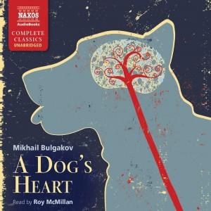 A Dog's Heart (EN)