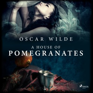 A House of Pomegranates (EN)