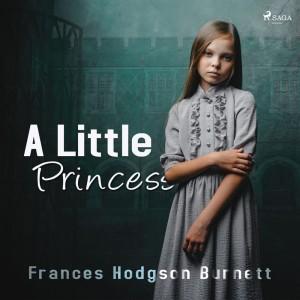 A Little Princess (EN)