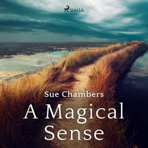 A Magical Sense (EN)