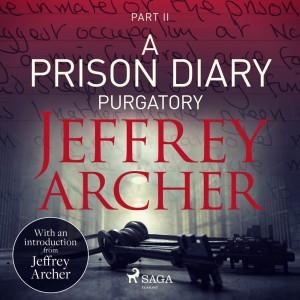 A Prison Diary II - Purgatory (EN)