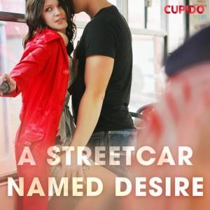 A Streetcar Named Desire (EN)