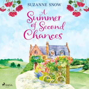 A Summer of Second Chances (EN)