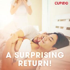 A Surprising Return! (EN)
