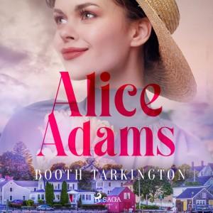 Alice Adams (EN)