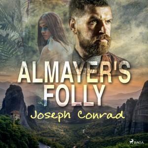 Almayer's Folly (EN)