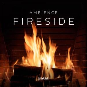 Ambience - Fireside (EN)