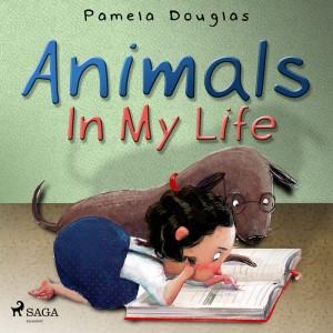 Animals In My Life (EN)