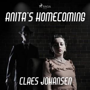 Anita's Homecoming (EN)
