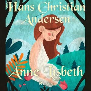 Anne Lisbeth (EN)