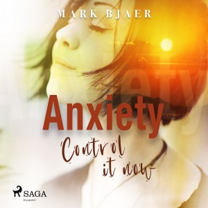 Anxiety Control It Now (EN)