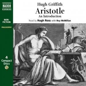 Aristotle– An Introduction (EN)