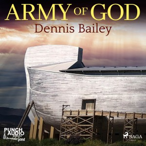 Army of God (EN)