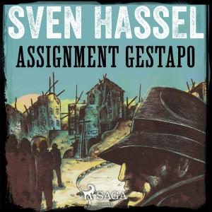 Assignment Gestapo (EN)