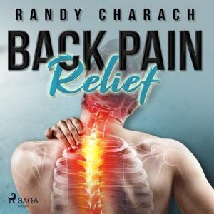 Back Pain Relief (EN)
