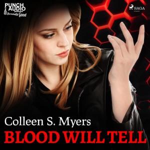 Blood Will Tell (EN)