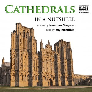 Cathedrals – In a Nutshell (EN)